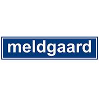Meldgaard-logo