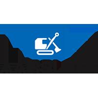 aarseff-logo