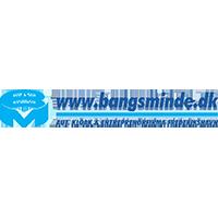 bangsminde-logo