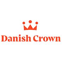 danish-crown-logo-vector