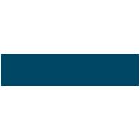 frk_logo_blue