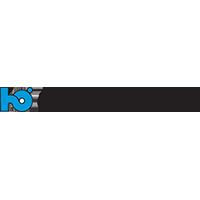 hans-oestergaard-logo