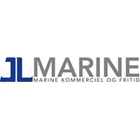 jlskibsservice-logo