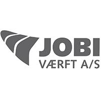 jobi-group-logo