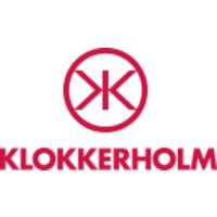 klokkerholm-logo