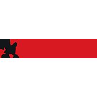 nordjyllandsberedskab-logo