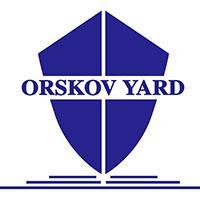 orskov-yard-logo