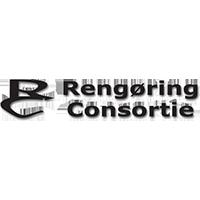 rengoringconsortie-logo