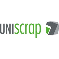 uniscrap-logo