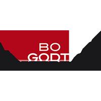 vesterport-logo